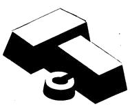 неохраняемые элементы товарного знака пример регистрации