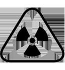 неохраняемые элементы товарного знака символ